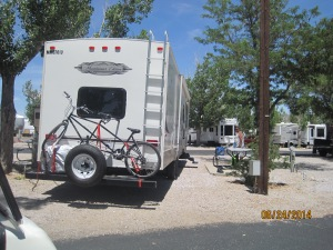 6-24-12 Drive to Carson, NV 005