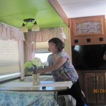 6-24-12 Drive to Carson, NV 011