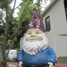 July 20-22, 2014 Twin Rivers RV ParkRoseburg, Oregon