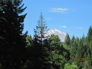 7-10-14 Hedge Creek Falls 007