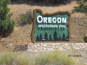 7-14-14 Oregon 007