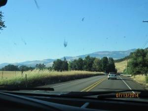 7-14-14 Oregon 009