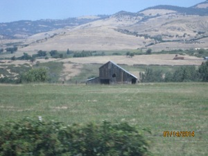 7-14-14 Oregon 012