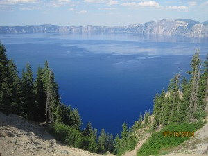 7-15-14 Crater Lake NP (12)