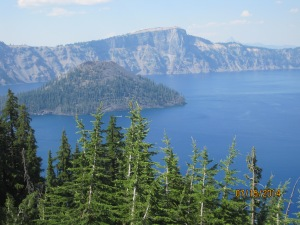 7-15-14 Crater Lake NP (13)