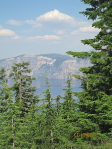 7-15-14 Crater Lake NP (14)