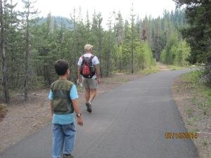 7-15-14 Oregon 053