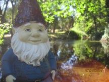 July 13-20, 2014 Glenyan RV Park & CampgroundAshland, Oregon