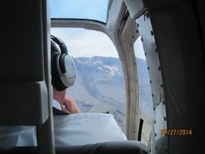 7-27-14 Helicopter rode Mt. St. Helens 034
