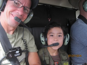 7-27-14 Helicopter rode Mt. St. Helens 035