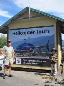 7-27-14 Mt. St. Helens (11)