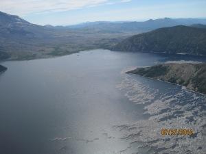 7-27-14 Mt. St. Helens (26)