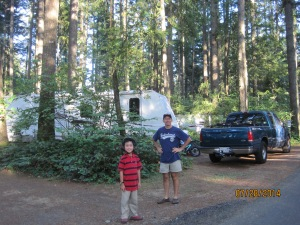7-30-14 American Heritage campground 012