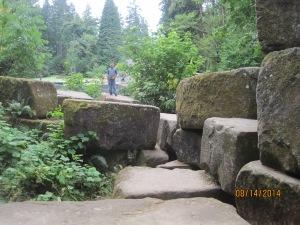 8-14 Rock Quarry (4)