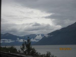 8-5 Alaska 016