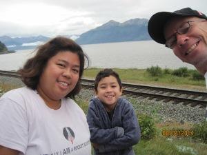 8-5 Alaska 017