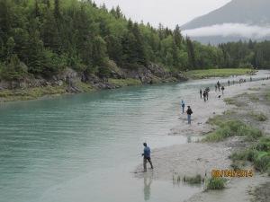 8-5 Alaska 025