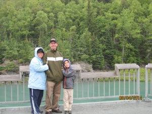 8-5 Alaska 027