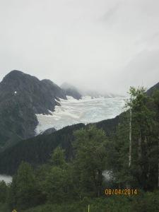 8-5 Alaska 034