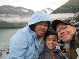 8-5 Alaska 040