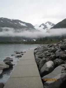 8-5 Alaska 041
