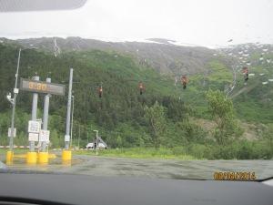 8-5 Alaska 051