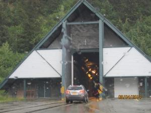 8-5 Alaska 052