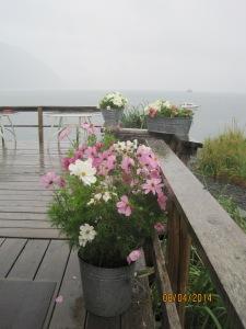 8-5 Alaska 055