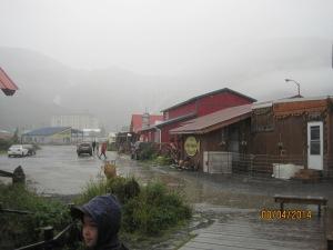 8-5 Alaska 056