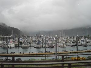 8-5 Alaska 057