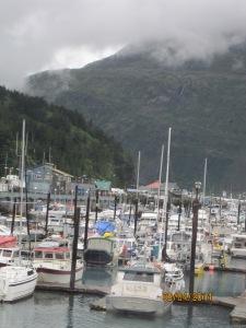 8-5 Alaska 058