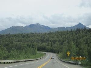 8-5 Alaska 083