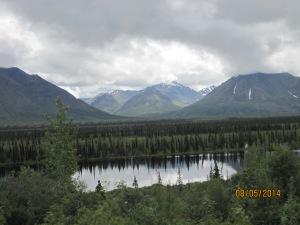 8-5 Alaska 086