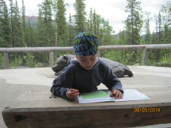 8-5 Alaska 096