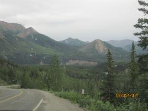 8-5 Alaska 131
