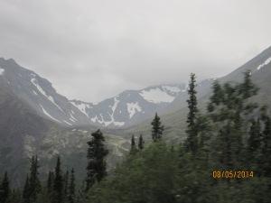 8-5 Alaska 135