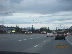 8-5 Alaska 138