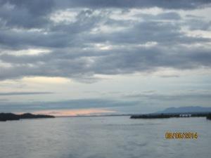8-5 Alaska 140