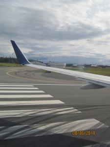 8-5 Alaska 181