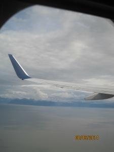 8-5 Alaska 184
