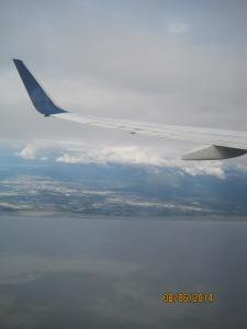 8-5 Alaska 185