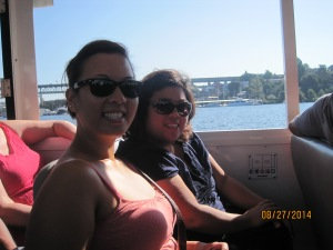 8-27 Duck tour Seattle (4)