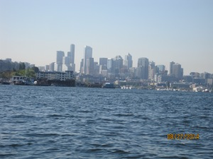 8-27 Duck tour Seattle (5)