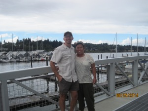 8-29 Harbor Day at downtown Olympia (4)