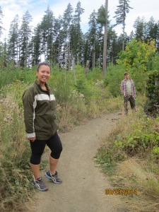 8-29 Hike (3)