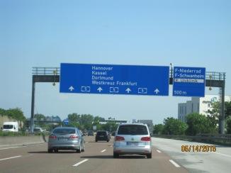 5-14-15 Frankfurt to Gouda (1)