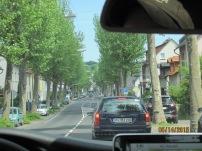 5-14-15 Frankfurt to Gouda (11)
