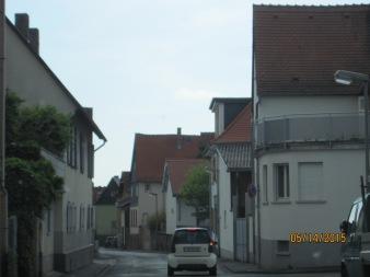 5-14-15 Frankfurt to Gouda (2)