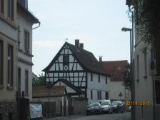 5-14-15 Frankfurt to Gouda (3)