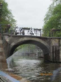 May 2015 Amsterdam (1)
